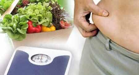 วิธีลดน้ำหนักแบบดารา